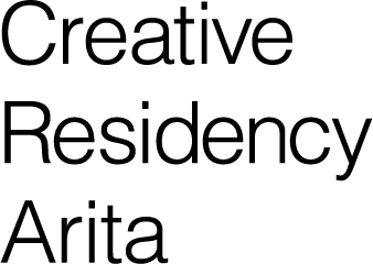 Creative Residency in Arita